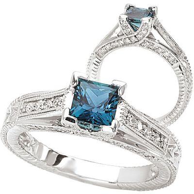 Jewelry Impressions