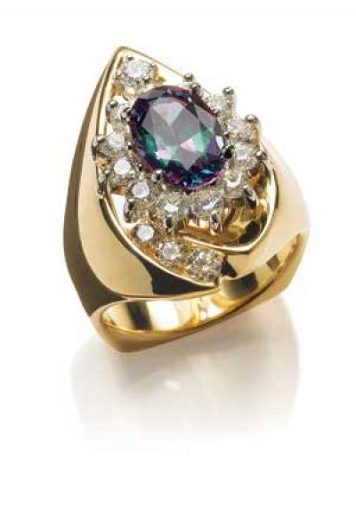 Purvis Jewelers